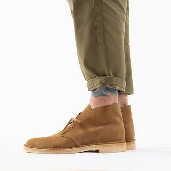 Clarks Originals Desert Boot 26148536