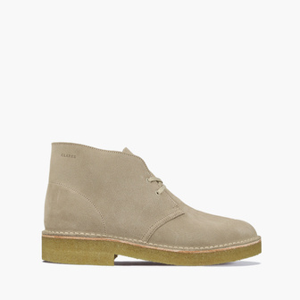 Clarks Originals Desert Boot221 26155800