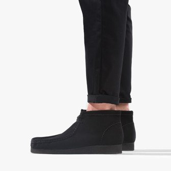 Clarks Originals Wallabee 26133281