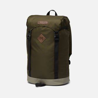 Columbia Classic Outdoor™ 25L Daypack