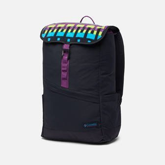 Columbia Falmouth 21L Backpack 1910101 010
