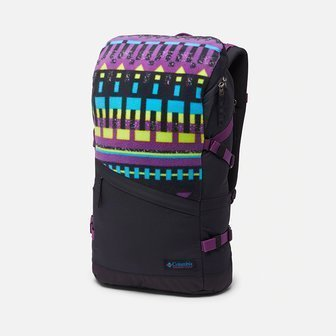 Columbia Falmouth 24L Backpack 1910001 010