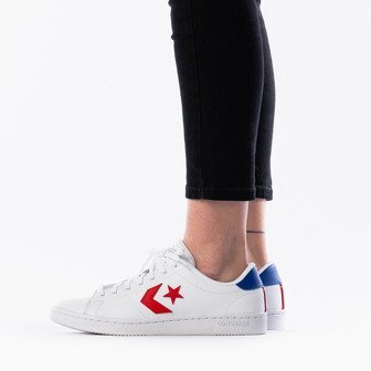 Converse All-Court 567087C