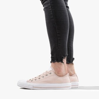Converse Chuck Taylor All Star 564421C