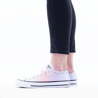Converse Chuck Taylor All Star 567909C