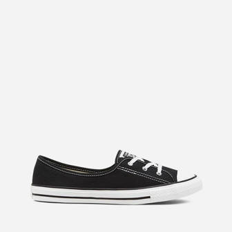 Converse Chuck Taylor All Star Ballet Lace Slip 566775C
