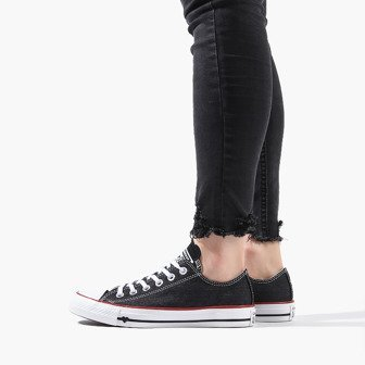 Converse Chuck Taylor All Star Denim Love 163309C