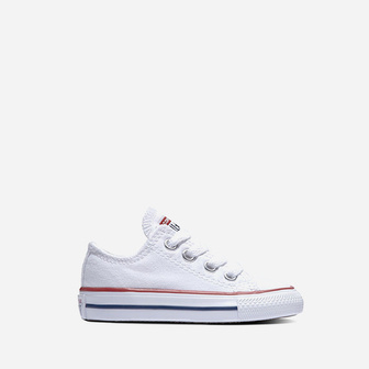 Converse Chuck Taylor All Star OX Infant 7J256C