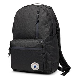 Converse Go Backpack 10004800-A01
