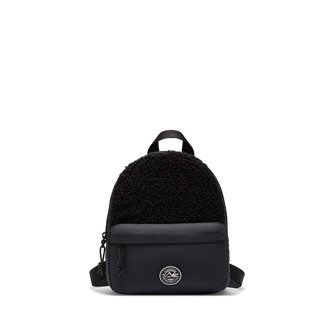 Converse Mountain Club Sherpa As If Backpack 10017943-A02