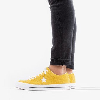 Converse One Star OX 165033C