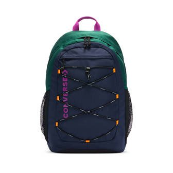 Converse Swap Out Backpack 10019885-A01