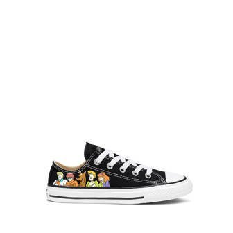 Converse x Scooby-Doo Chuck Taylor All Star Low Top 369080C