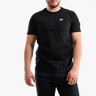 Dickies Stockdale 06 210578 BK