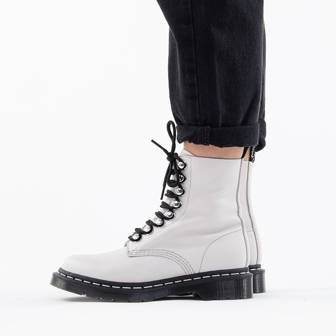 Dr.Martens 1460 Pascal HDW 26104115