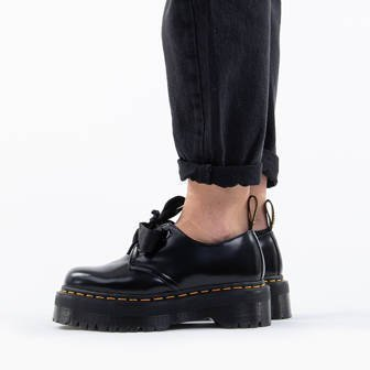 Dr. Martens Holly 25234001