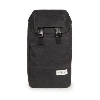 Eastpak Bust Work EK18AA47