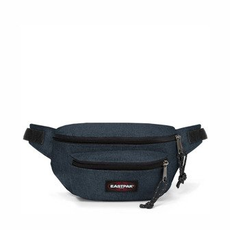 Eastpak Doggy Bag EK07326W