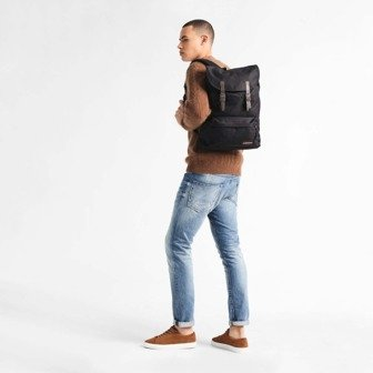 Eastpak London EK77B008