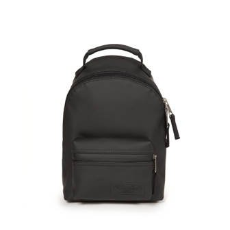 Eastpak Orbit EK71EC48