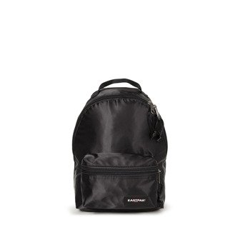 Eastpak Orbit Satin EK71E23Y