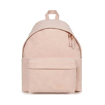 Eastpak Padded Pak'r® Super Fashion EK620A40
