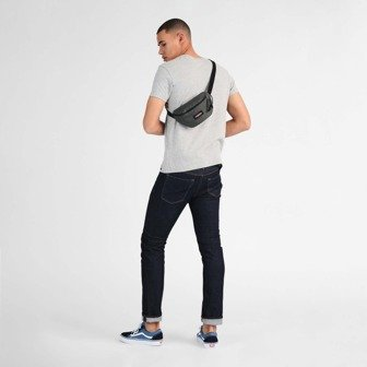 Eastpak Springer EK07427T