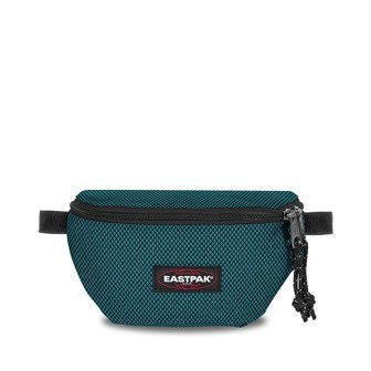 Eastpak Springer EK074C70