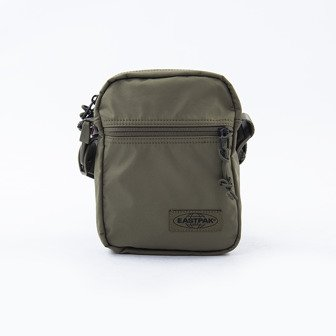 Eastpak The One EK045C47