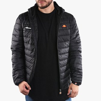 Ellesse Lombardy SHS01115 Anthracite