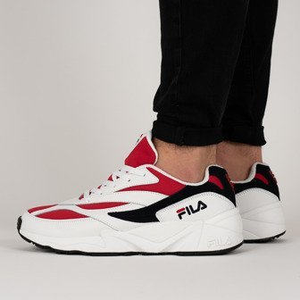 Fila 96 1996 Grant Hill White Sz. 11 OG | Fila, Basketball
