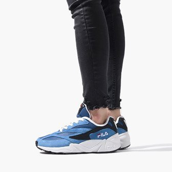 Fila Venom V94 Low ''Italy Pack'' 1010670 21H