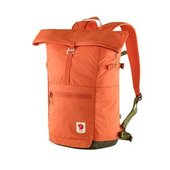 Fjallraven High Coast Foldsack 24 F23222 333
