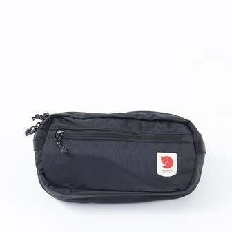 Fjallraven High Coast Hip Pack F23223 550
