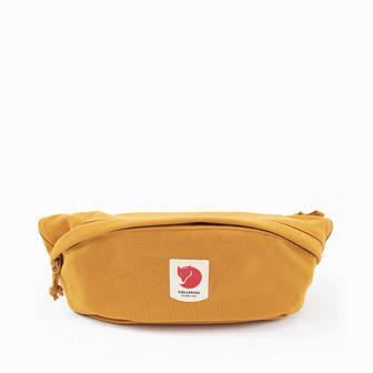 Fjallraven Ulvo Hip Pack Medium F23165 171