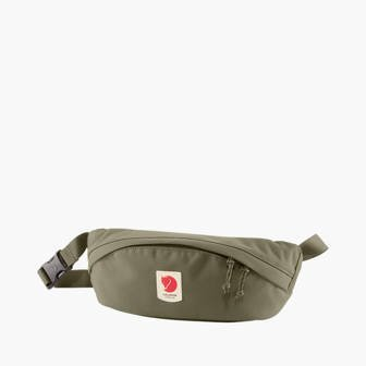 Fjallraven Ulvo Hip Pack Medium F23165 625