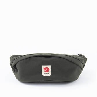 Fjallraven Ulvo Hip Pack Medium F23165 662