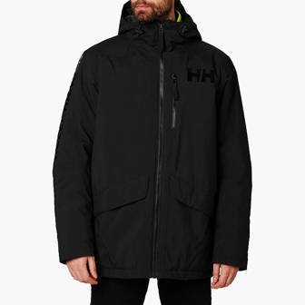 Helly Hansen Active Fall 2 Parka 53325 990