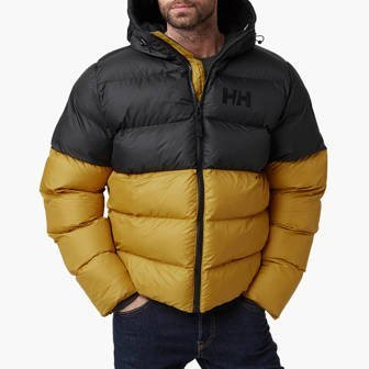 Helly Hansen Active Puffy Jacket 53523 349