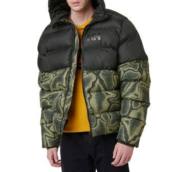 Helly Hansen Active Puffy Jacket 53523 482