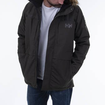 Helly Hansen Coastal 2 Parka 54408 482