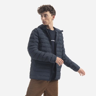 Helly Hansen Urban Hooded Linear 53496 597