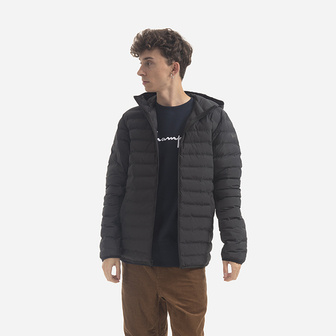 Helly Hansen Urban Hooded Linear 53496 990