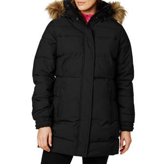 Helly Hansen W Blume Puffy Parka 54430 991