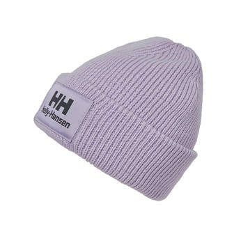 Helly Hansen Young Urban  Beanie 53581 697