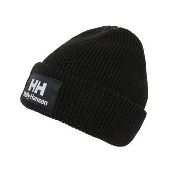 Helly Hansen Young Urban  Beanie 53581 990