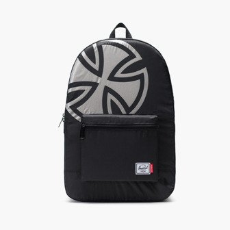 Herschel Independent Packable Daypack 10076-02572