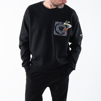 Iceberg Sweat Shirt 20II1PE0416311-9000