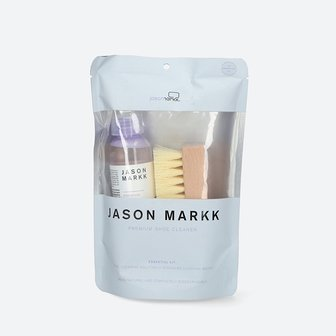 Jason Markk Cleaning Kit JM3691/1201
