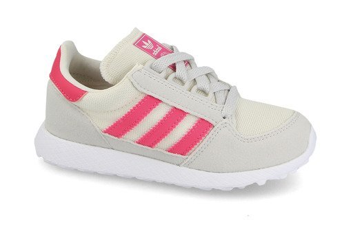 Kid's shoes sneakers adidas Originals Forest Grove B37748